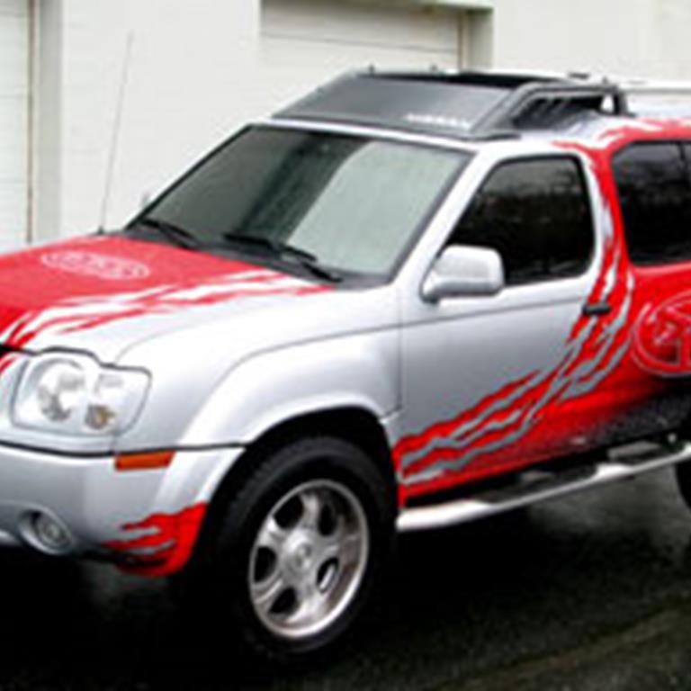 2002 Nissan Xterra Radio Wiring Diagram from canada.crutchfieldonline.com