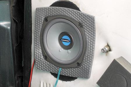 Wondrous Loudspeaker Wiring Diagram Ammeter Wiring Diagram Diode Wiring Wiring Database Gramgelartorg
