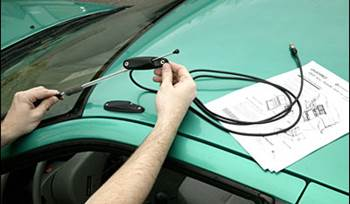 How to choose a replacement FM antenna for your car