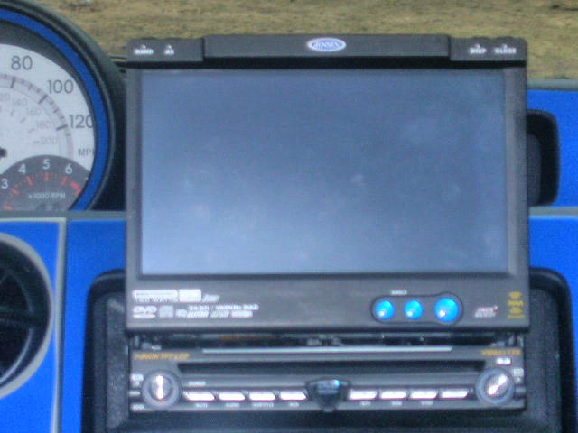 awesome dvd player