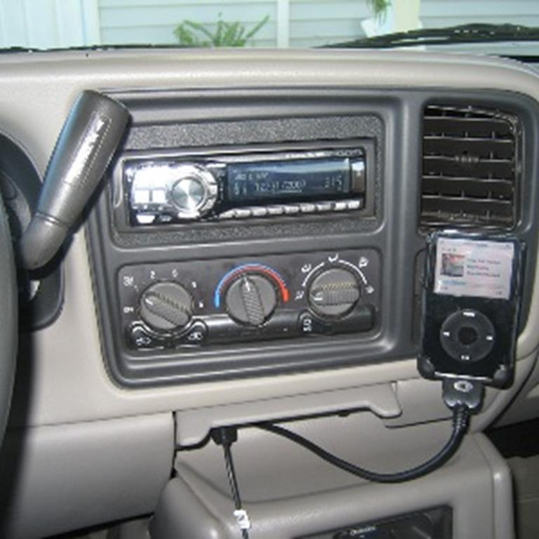 Img Edited on 2003 chevy silverado radio wiring diagram