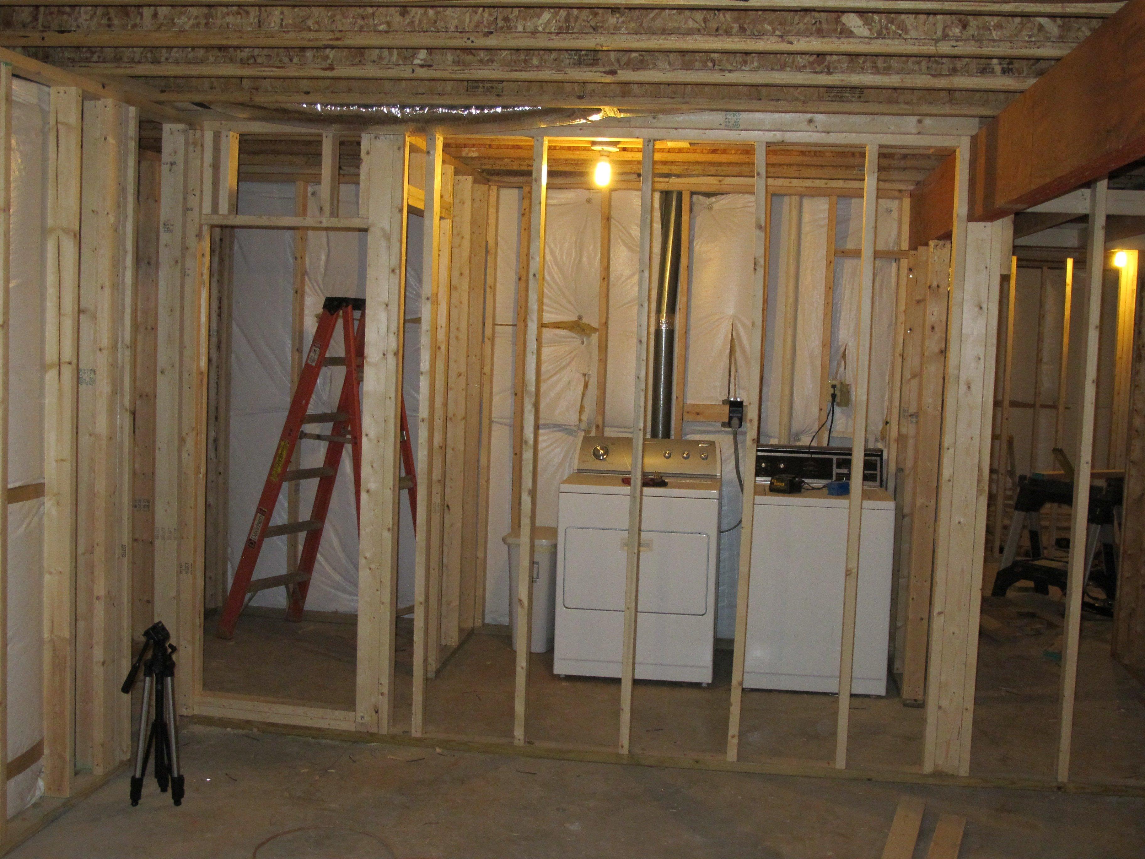Transforming A Basement Into A Home Theatre