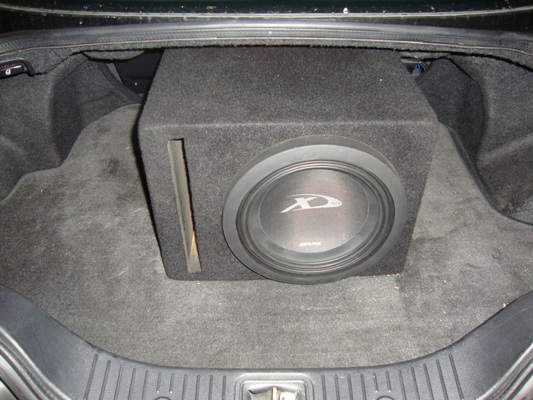 Alpine%20Type-X%20subwoofer%20