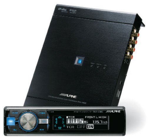Alpine%20PXA-H800%20and%20RUX-C800