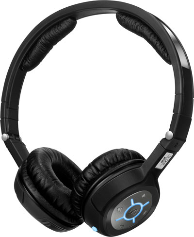 Sennheiser%20headphones