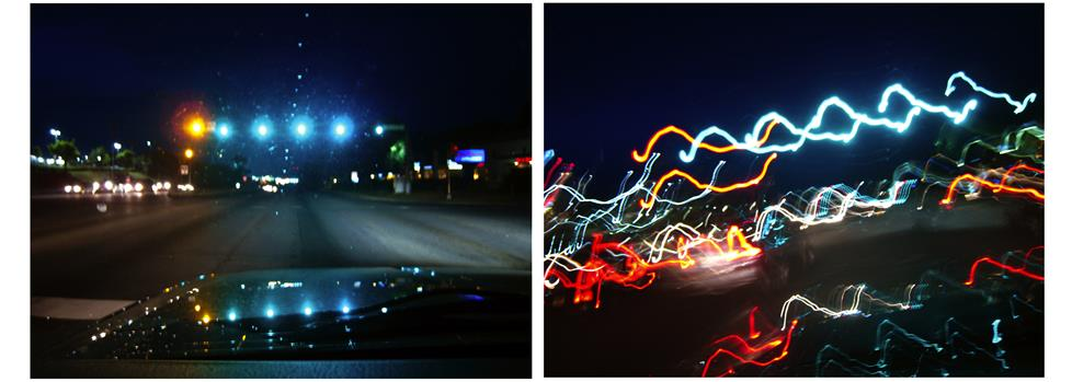 shutter speed comparison