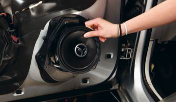 How to tune up your car audio system