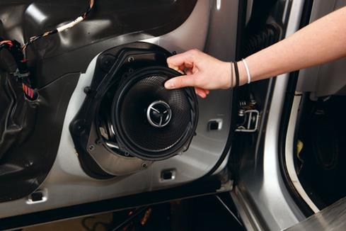 Tuning Up Your Car S Audio System With A Few Expert Tips For Better