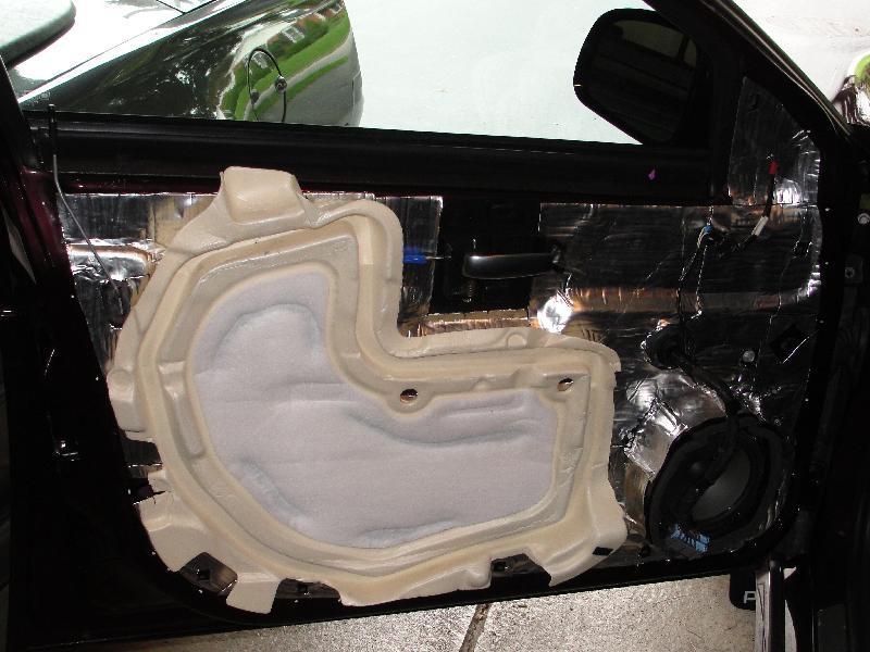 eric g's 2006 pontiac grand prix gpx