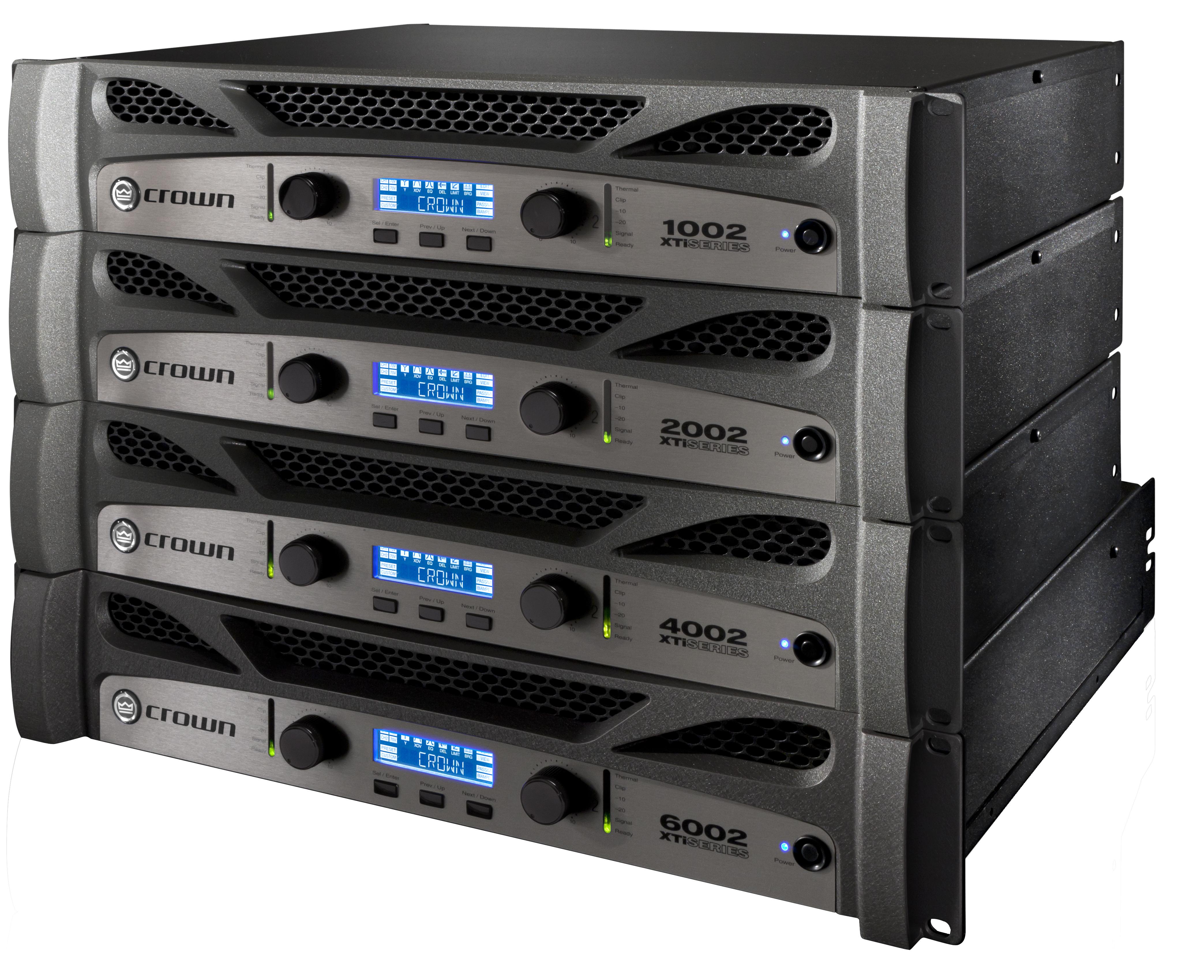 Pro Audio Power Amplifiers Buying Guide 300 Watt Subwoofer Amplifier
