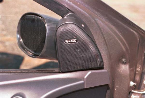 dodge intrepid tweeter