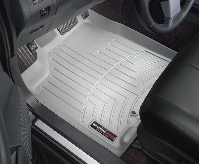 WeatherTech floor liner Dodge Dakota