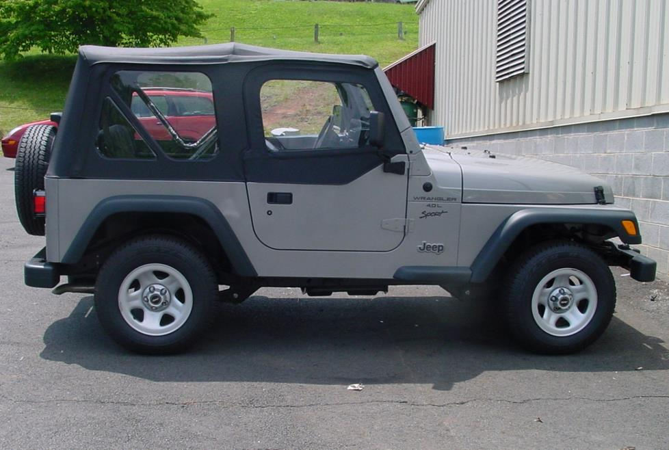 Jeep Sound Bar Wiring Harness from canada.crutchfieldonline.com