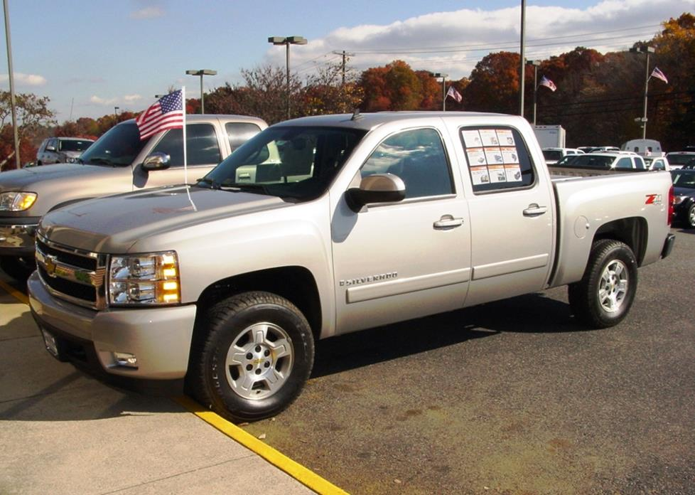 20072013 Chevrolet Silverado And GMC Sierra Crew Cab Car Audio Profile. 2007 Chevrolet Silverado Crew Cab Crutchfield Rese Photo. Chevrolet. Electrical Wiring For 2009 Chevy Truck At Eloancard.info