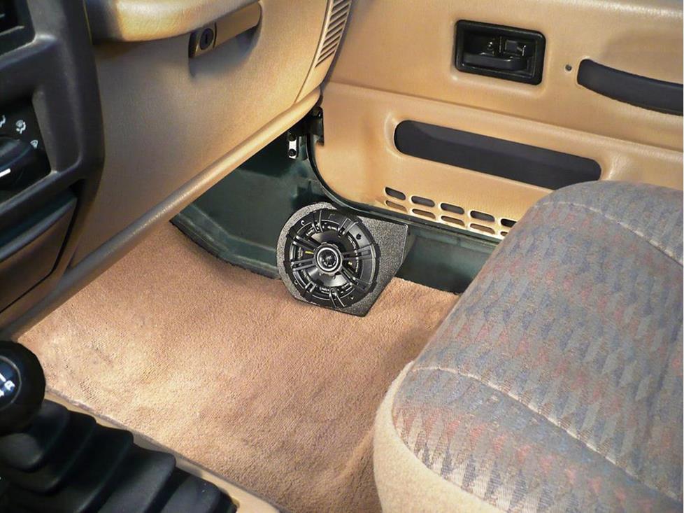 2003 2006 jeep wrangler car audio profile rh crutchfield ca