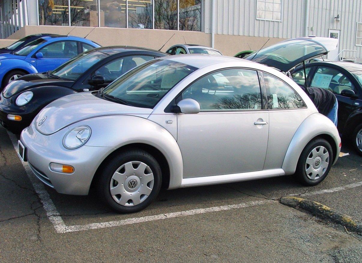 1998 2010 volkswagen beetle car audio profile rh crutchfield ca