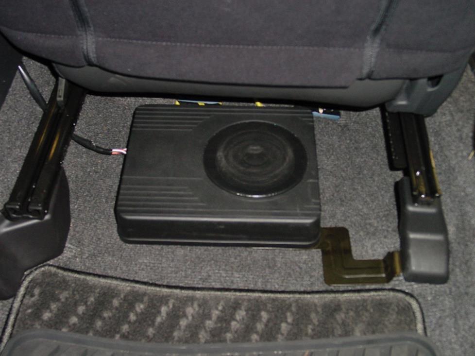 Upgrading the Stereo System in Your 2002-2004 Subaru Impreza ... on subaru speaker wire harness, subaru remote starter installation, subaru radio harness, subaru wiring harness,