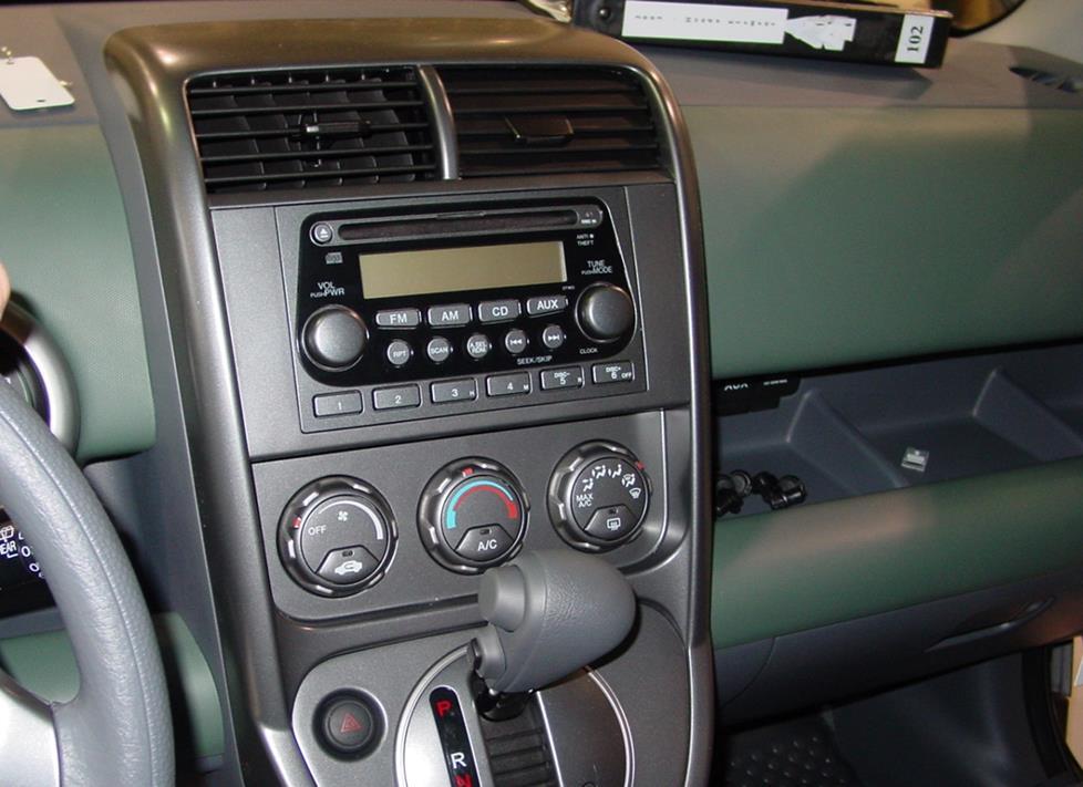 Honda Element 2003 Radio Wiring Diagram Kia Wiring Diagram For Wiring Diagram Schematics