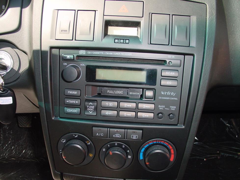 Hyundai Tiburon Radio Wiring Wiring Diagram Show Show Emilia Fise It