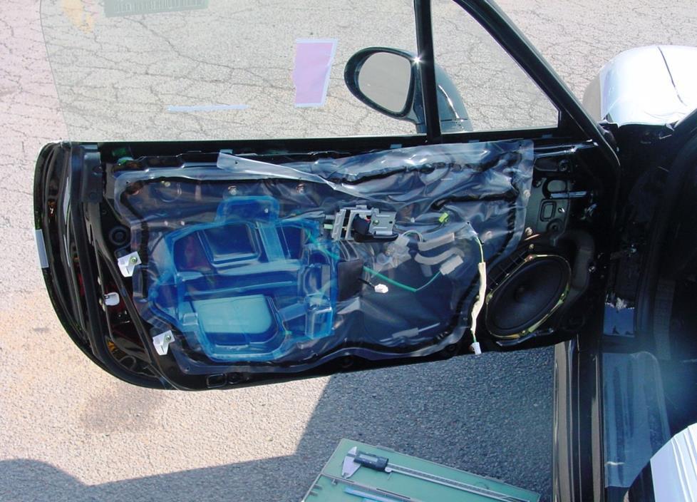 Tremendous 2001 2005 Mazda Mx 5 Miata Car Audio Profile Wiring Digital Resources Nekoutcompassionincorg