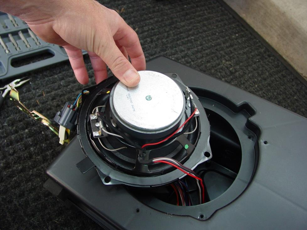 Jeep Tj Subwoofer Wiring Database
