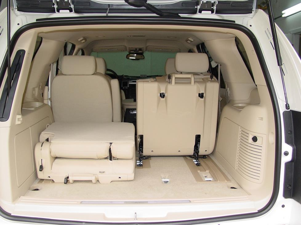 2008 Cadillac Escalade Ext Fuse Diagram Box Wiring Diagramrh8dfbtymainecoonofarbellunde: 2007 Escalade Esv Audio Fuse At Gmaili.net