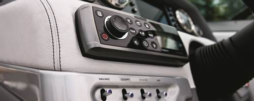 Marine radio buying guide