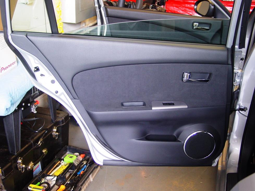 reardoor 2005 2006 nissan altima car audio profile  at readyjetset.co