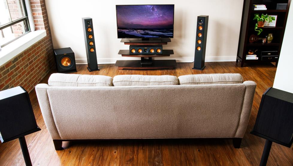 Living Room Surround Sound Systems Nakicphotography