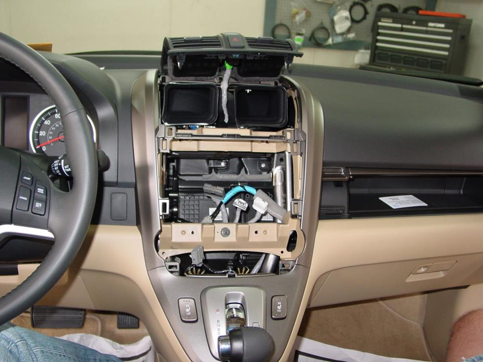 honda cr v steering wheel controls on 2001 honda crv. Black Bedroom Furniture Sets. Home Design Ideas