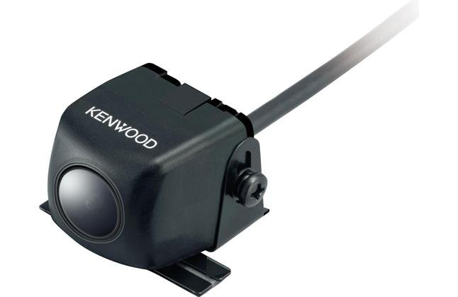 Kenwood CMOS-230 rear view camera