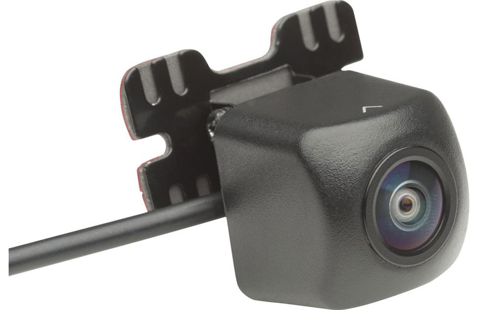 Clarion CC520 backup camera