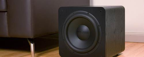 Home theatre subwoofers buying guide