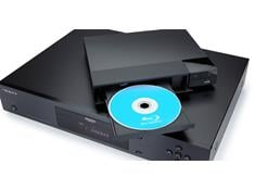 Best Blu-ray players