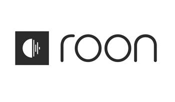 Roon: The music player for serious music fans
