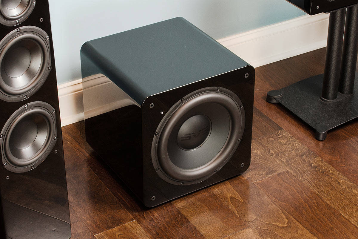 home theatre subwoofers buying guide. Black Bedroom Furniture Sets. Home Design Ideas
