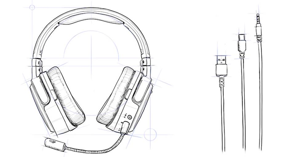 Excellent Audeze Mobius 3D Headphones Review Wiring 101 Dicthateforg