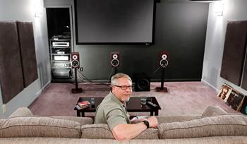 3 reasons why you need stands for your bookshelf speakers
