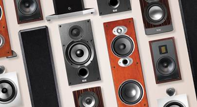Best stereo speakers for 2020