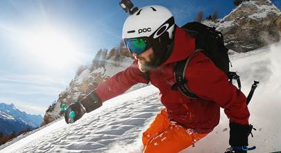 Best action cameras for 2020