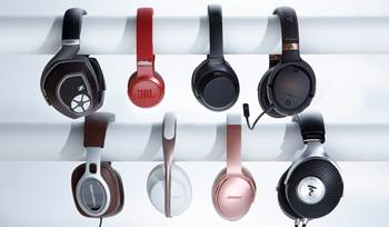 Our best headphone deals right now