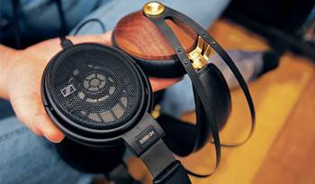 Top 5 most comfortable over-ear headphones