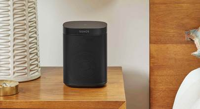Sonos buying guide