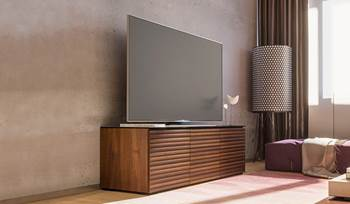 Best TV stands for 2021