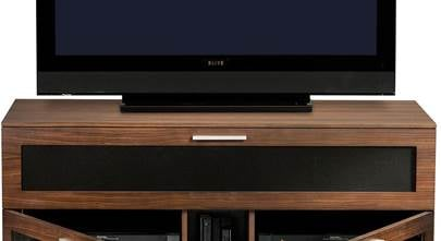 Home theatre receiver placement tips