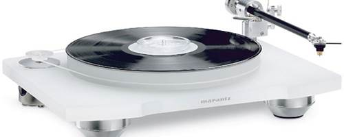 How to choose the best turntable