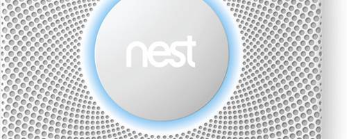 Nest Protect smoke and carbon monoxide detector review