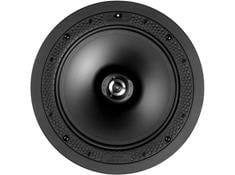 In-ceiling Speakers