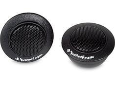 acura rsx audio radio speaker subwoofer stereo