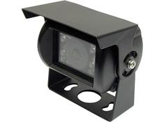 Backup Cams & Monitors for Truck or RVs